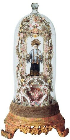 oratorio_de_conchas_saint