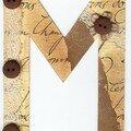 Monogramme2