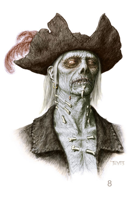 Pirates_of_the_Caribbean_on_Stranger_Tides_Concept_Art_Zombie_05_02