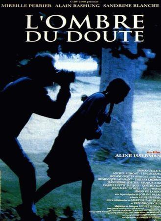 l_ombre_du_doute_0