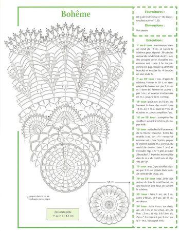 crochet_boh_me_1