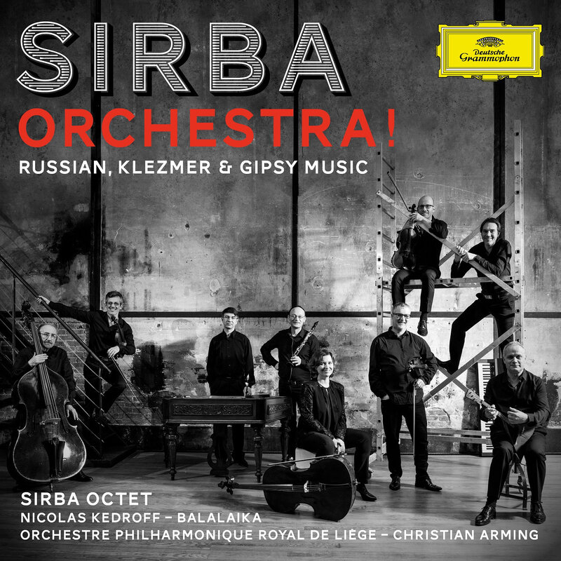 SIRBA_OCTESTRA_COVER-DIGITAL-BD