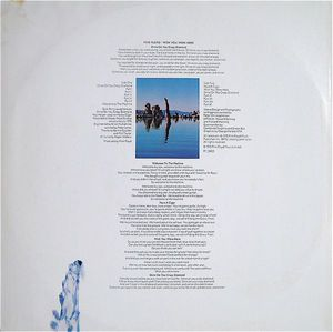 pink_floyd_wish_you_were_here-PC33453-1248592696