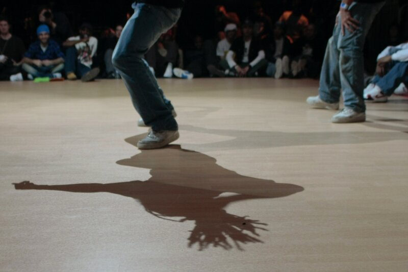 JusteDebout-StSauveur-MFW-2009-661