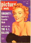 Picture_week_usa_1956