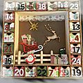 Calendrier_avent_1