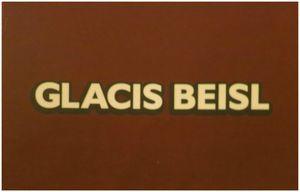 Glacis Beisl Carte de visite (1) J&W