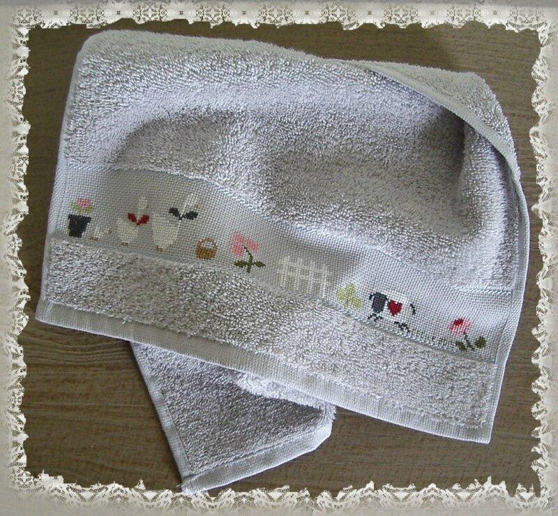 serviette pte (2)