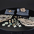 National treasures from uk's greatest collections loaned to local museums in 2021