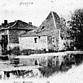 1919-05-09 - Alloue moulin 3)