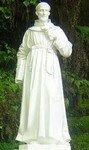 Saint_Fran_ois_d_Assise