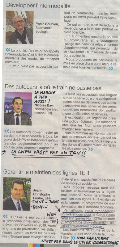 propositions_transports_1