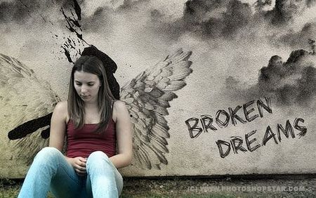 broken_dreams_20