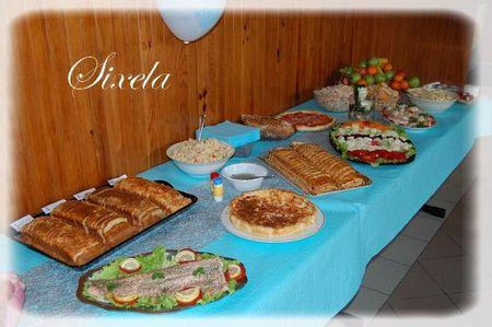 buffet_5
