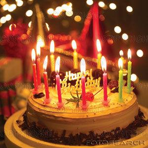 anniversaire_gateau_anniversaire_gateau___u10236022