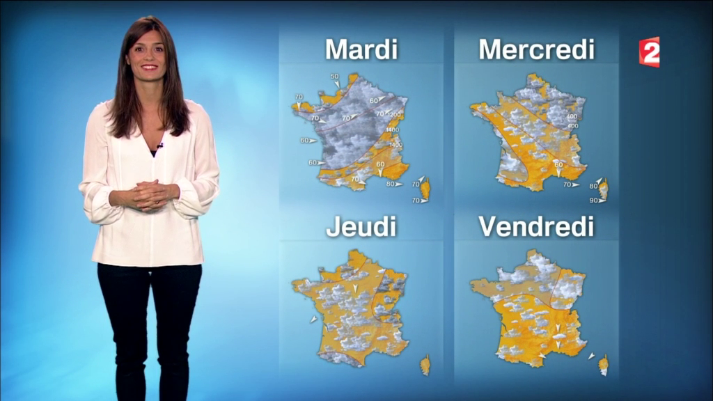 taniayoung08.2016_02_21_meteoFRANCE2