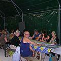 Loto 1-08-2012 (6)