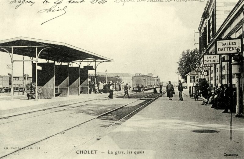 CP-gare-cholet