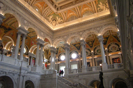 library_of_congress_hall