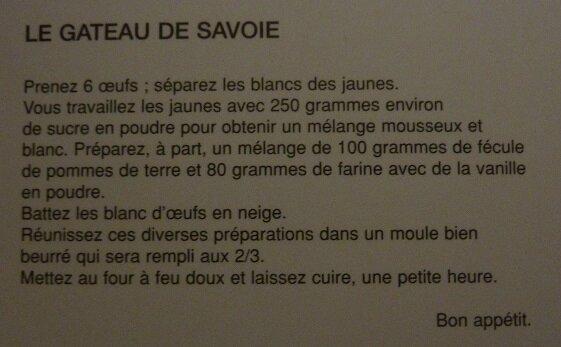 carte postale recette (344)'