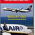 Ryanair low cost mais à quel prix ?
