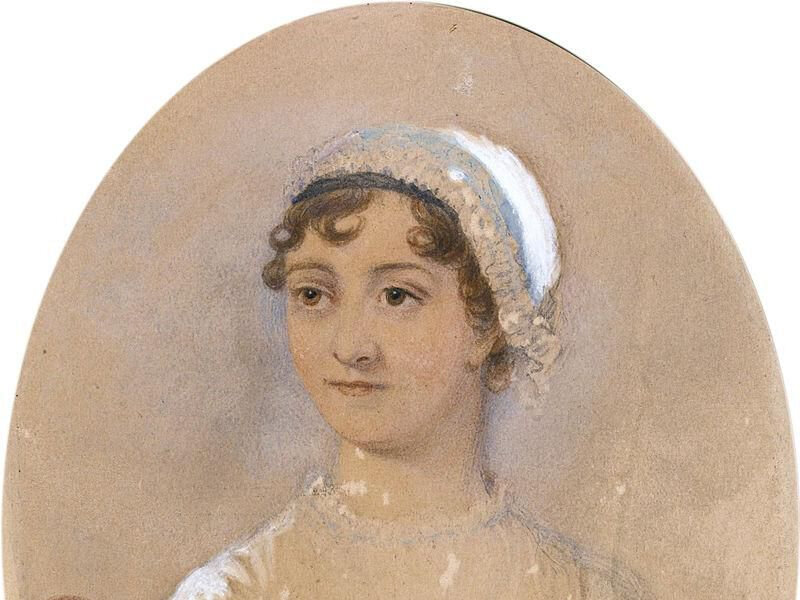 jane_austen_by_james_andrews_watercolour_1869_c_private_collection_courtesy_of_the_19th_century_rare_book_and_photograph_shop_stevenson_maryland