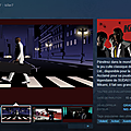 Killer7 Steam