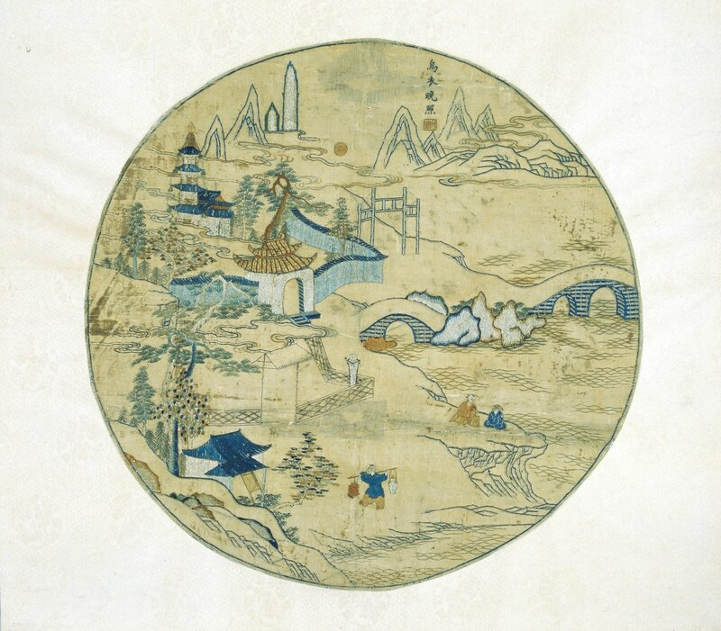 wuyi-nanjing-at-dusk-gu-family-embroidery-16th-to-17th-century-c-nanjing-museum