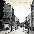 1918-01-06 -puteaux-rue-republique