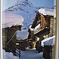 Chambéry - datée 2007