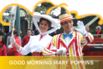 GOOD_MORNING_MARY_POPPINS