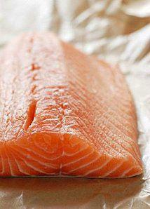darne de saumon 2