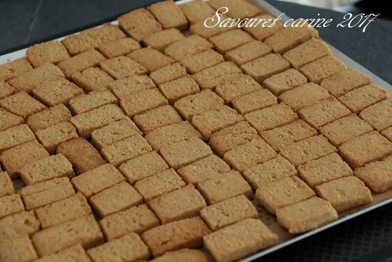 biscuits_chata_gne_Corse_1
