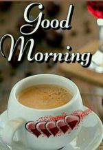 café&a