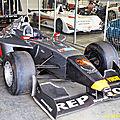 Dallara Nissan WSN_19 - 2002 [I] HL_GF