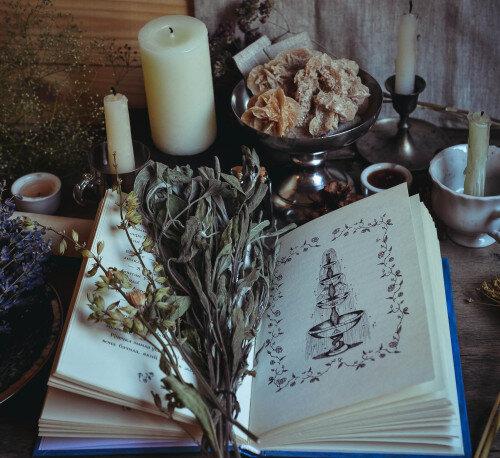 PRIERE POUR FAIRE VENIR L'AMOUR DANS VOTRE VIE SPECIALE RETOUR D'AMOUR Envoutement d'amour puissant