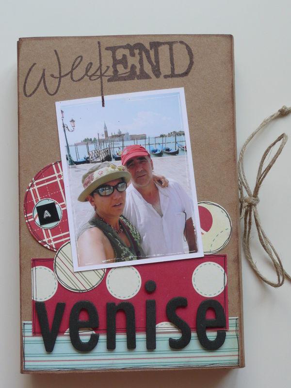 mini Venise (2)