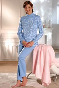 pyjama_damart