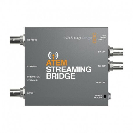 atem-streaming-bridge (1)