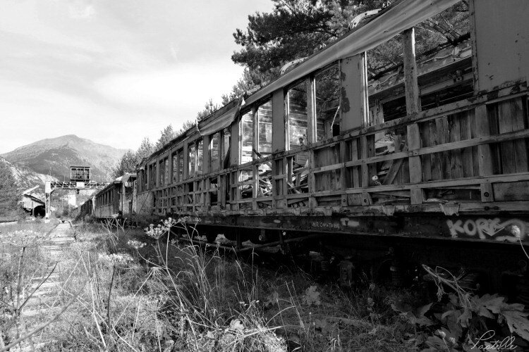 Canfranc wagons 750 nb_13 13 10_3246