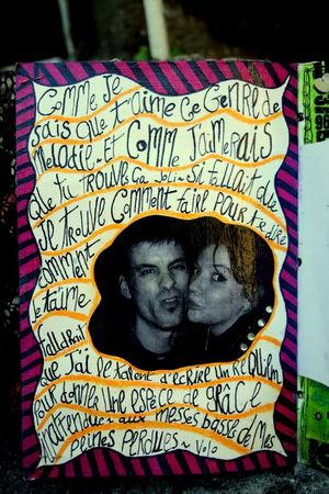 Art journal part 9