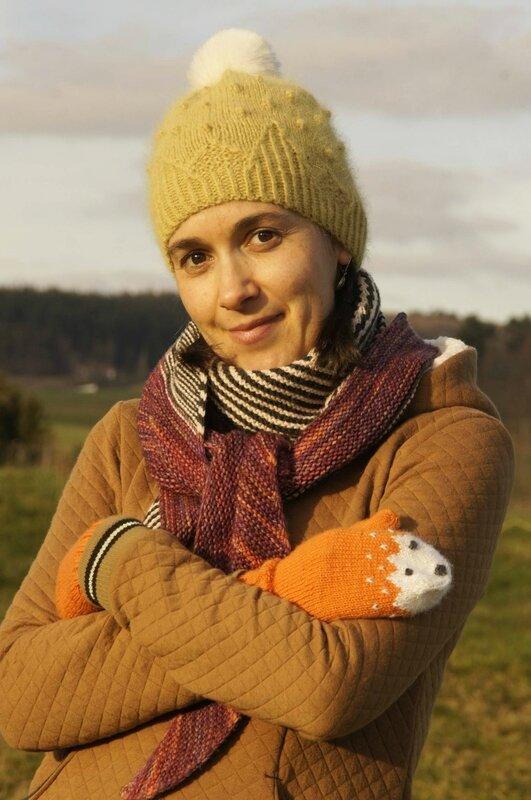 accessoires tricots 03