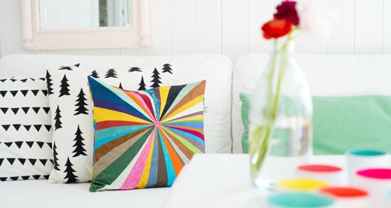 Colorful-home-in-Norway-Fjeldborg-5-960x510[1]