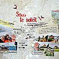Yolande-Epreuve5-Jeudelété-ScrapRDV (2)