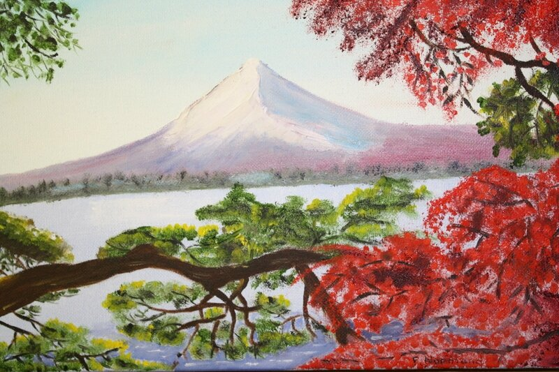 Peinture 008