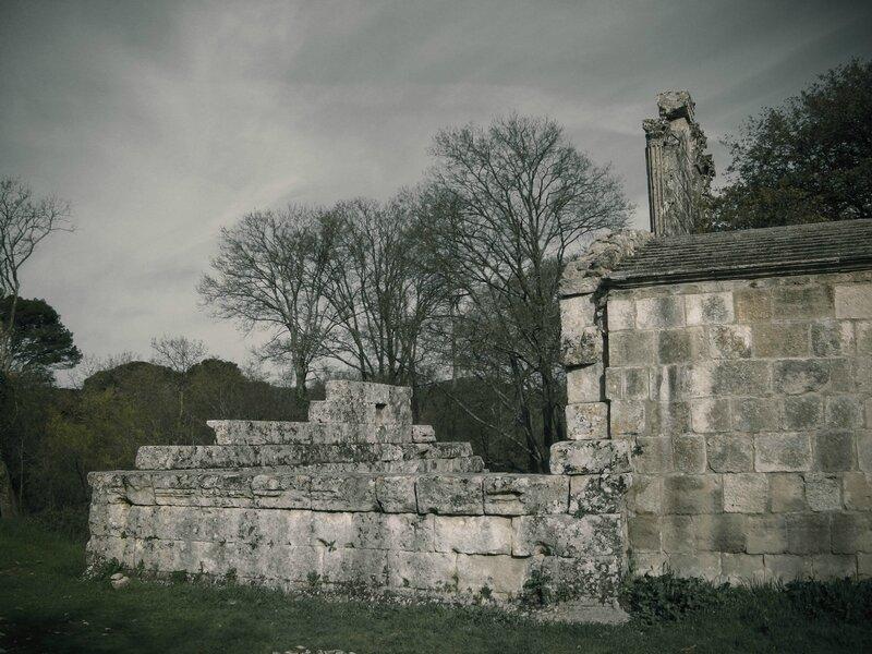 temple romain3