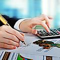 Výhody jednotlivého úveru