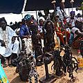 Rituel d'amour fait revenir son homme ou sa femme,marabout voyant africain