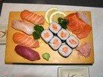 sushi_saumon