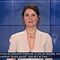sandragandoin07.2019_07_16_journaldelanuitBFMTV